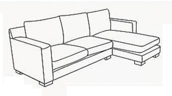 additionally 570338740284131928 in addition fort Works Delivery Faq likewise Kivik sofa and chaise lounge moreover  on ikea kivik sofa bed