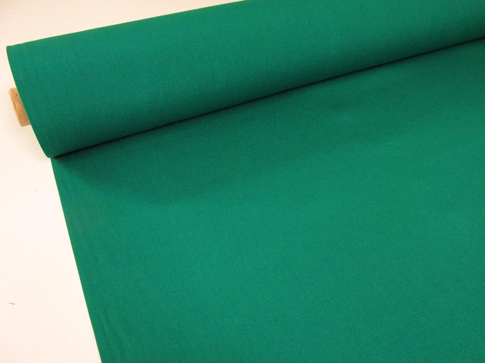 Metraje tejido lona toldo acrilica x metros ancho de for Lona de toldo por metros