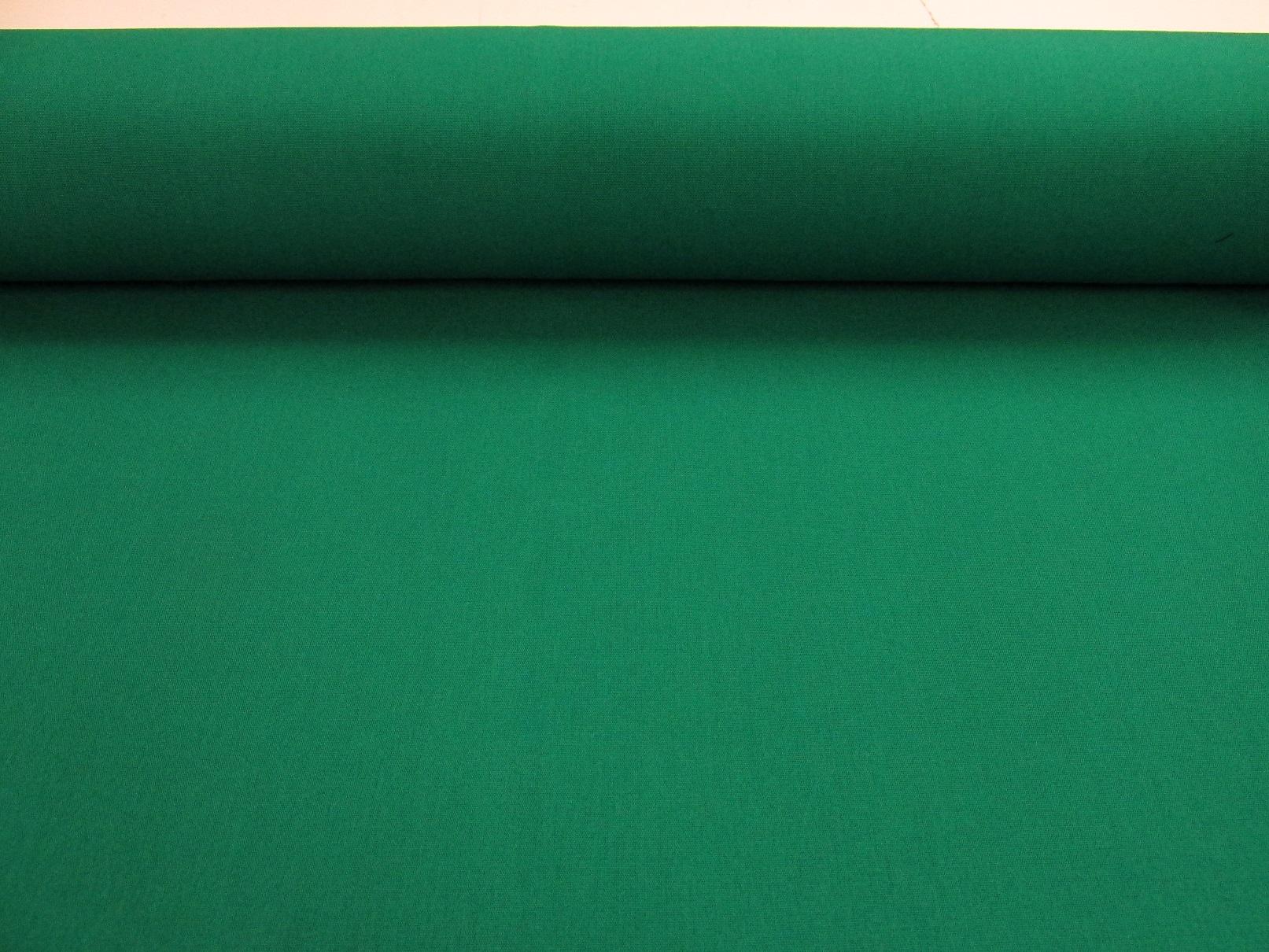 metraje tejido lona toldo acrilica x metros ancho de